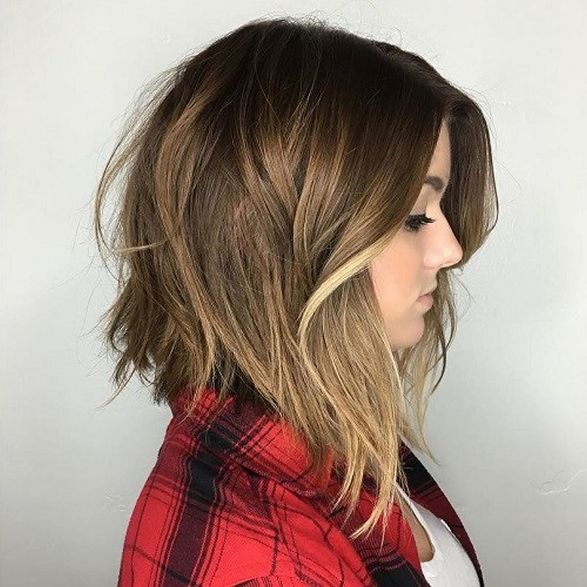 haircut bob style bob hairstyles for 2018 inspiring 60 bob haircut 2960