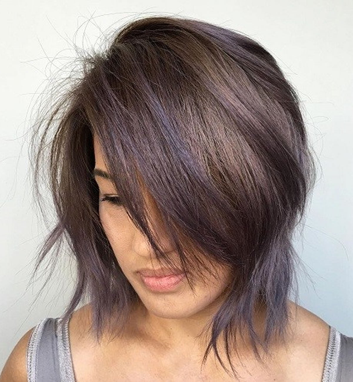 bob hairstyles for 2018- inspiring 60 long bob haircut ideas – page