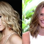 Medium Hairstyles and Haircuts for Women 2018-2019
