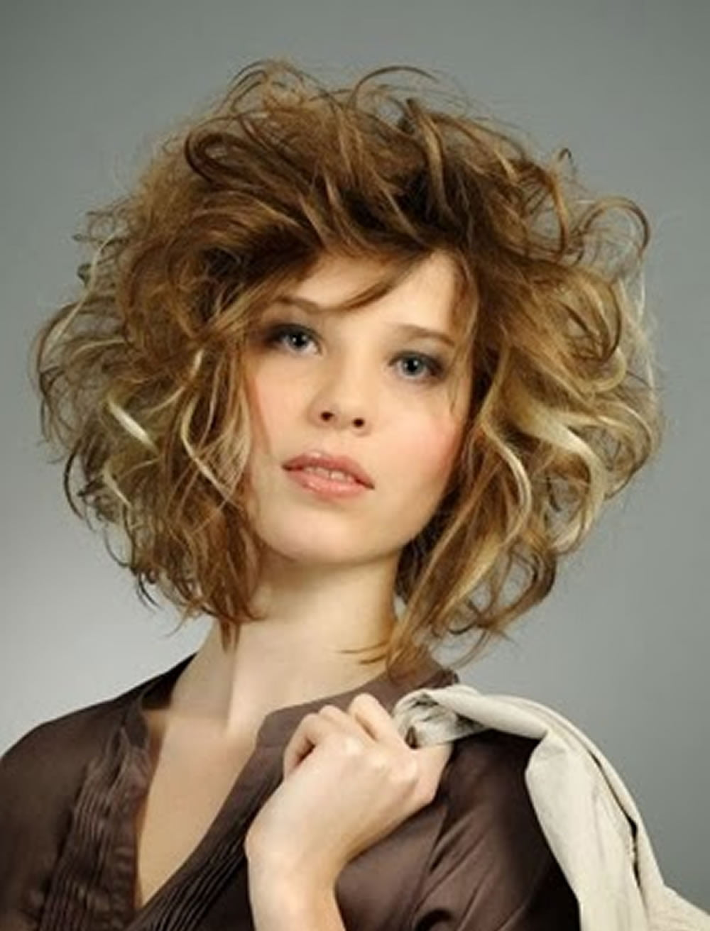 medium hair style photos the most trendy bob hairstyles for 2018 you are 6121