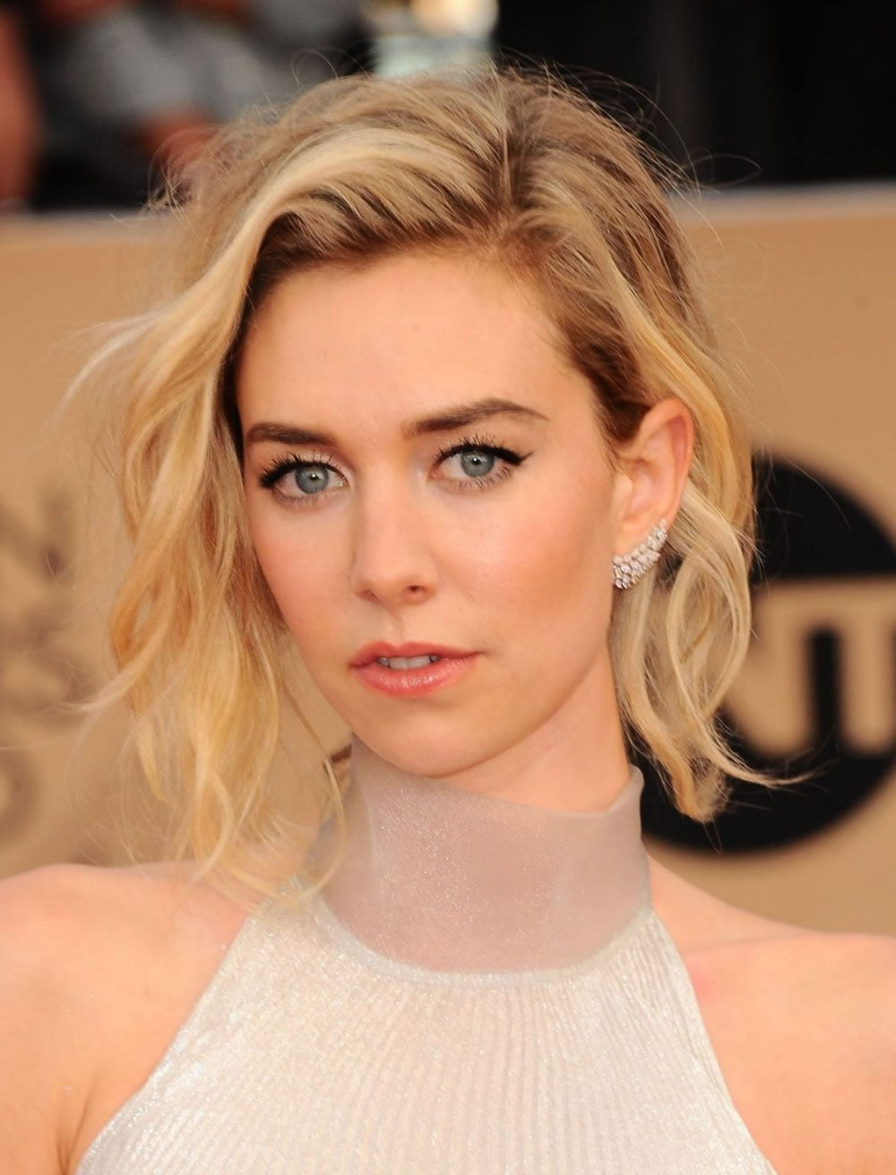 The most Trendy Bob Hairstyles for 2020 a You are very