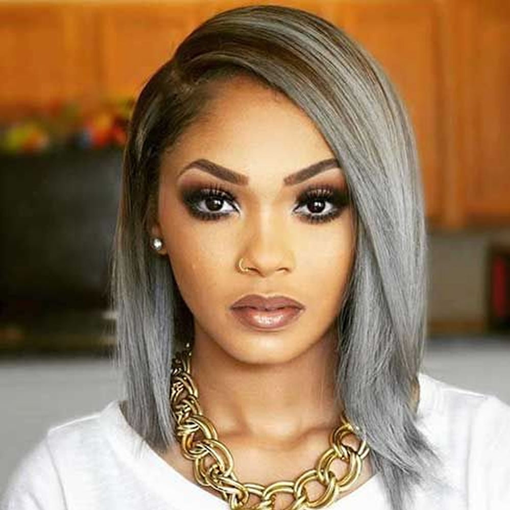 new hair color styles 2018 hair color trends for black amp american 1692