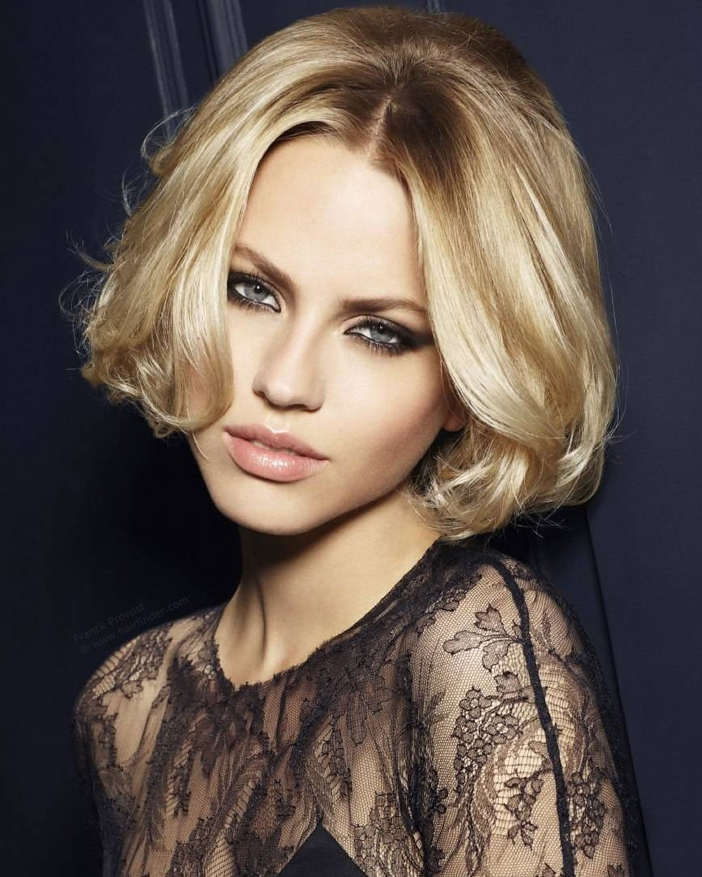 Bob Haircut Ideas For Fall Winter 2017 2018 22 Top Bob Cut 2018