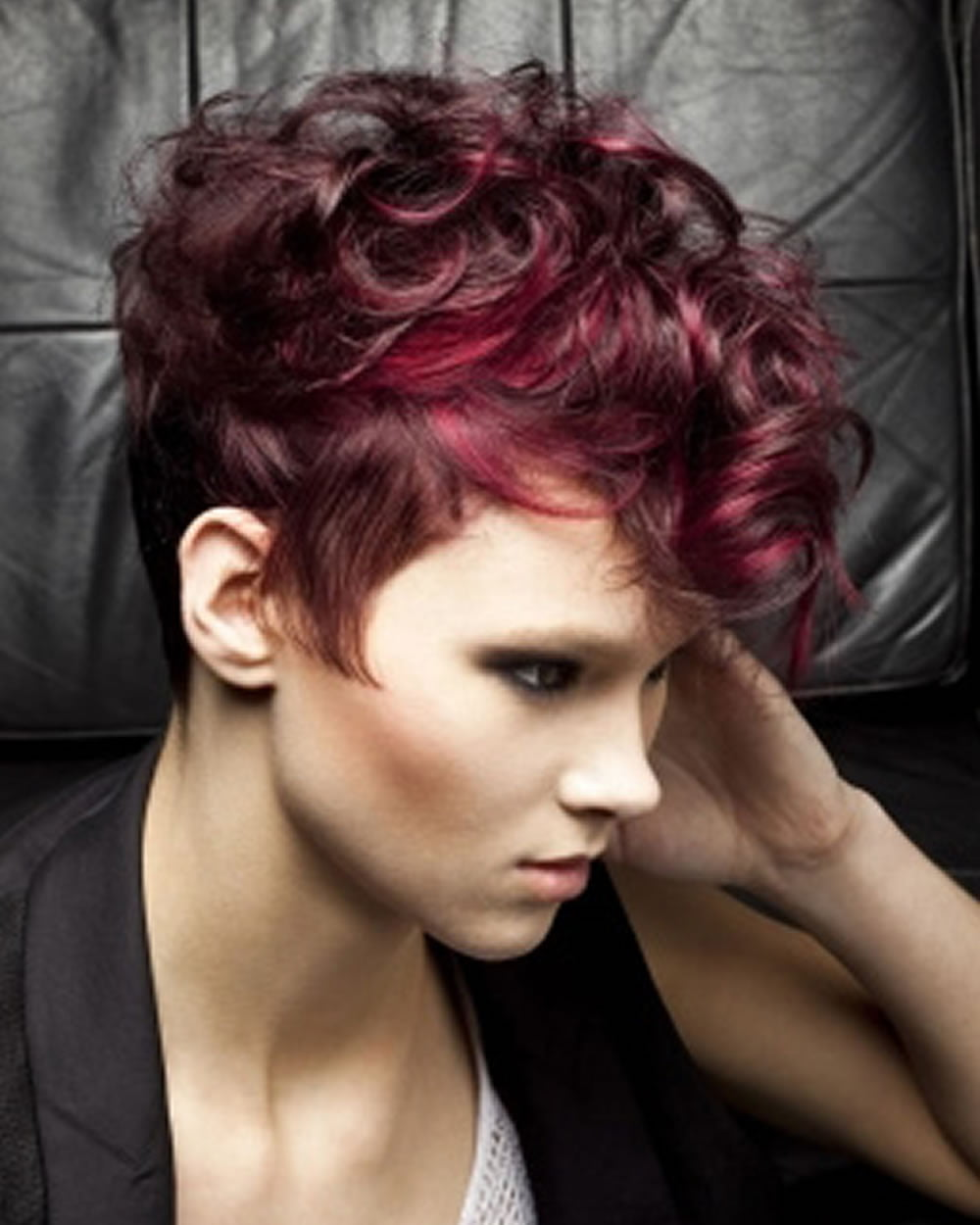 hair colors and styles newest hairstyles amp haircuts and hair colors for 9651