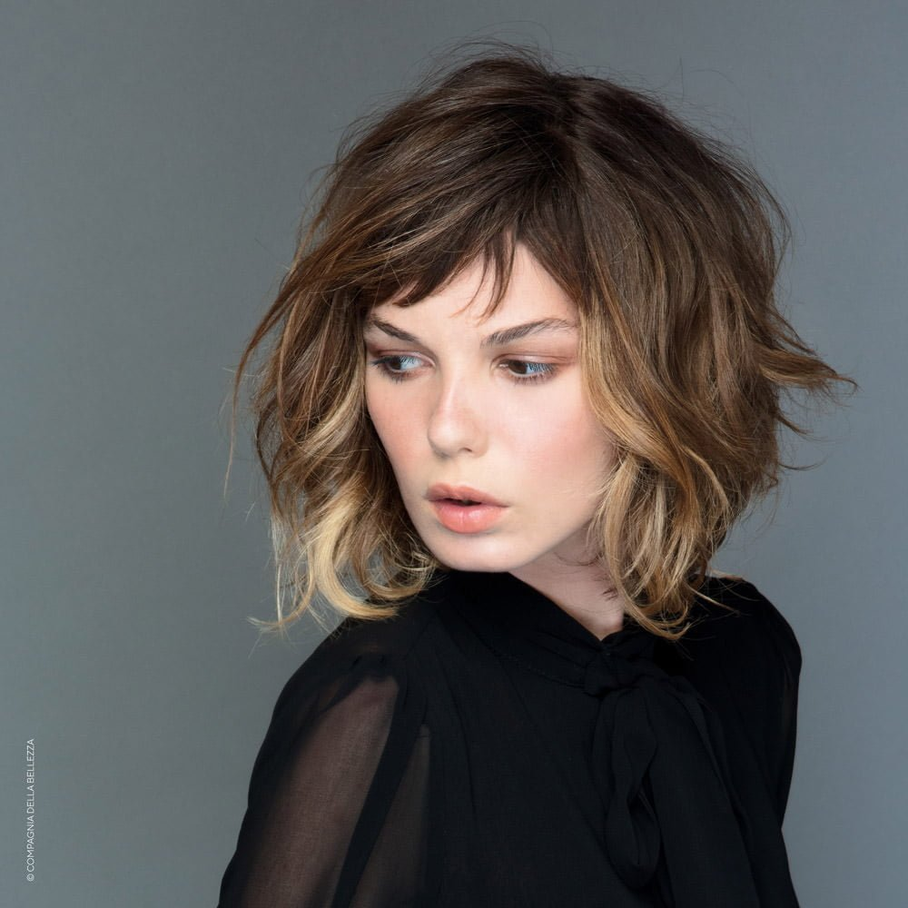 36 Easy and fast pixie short haircut inspirations for 2020-2021 - Page 9 - HAIRSTYLES