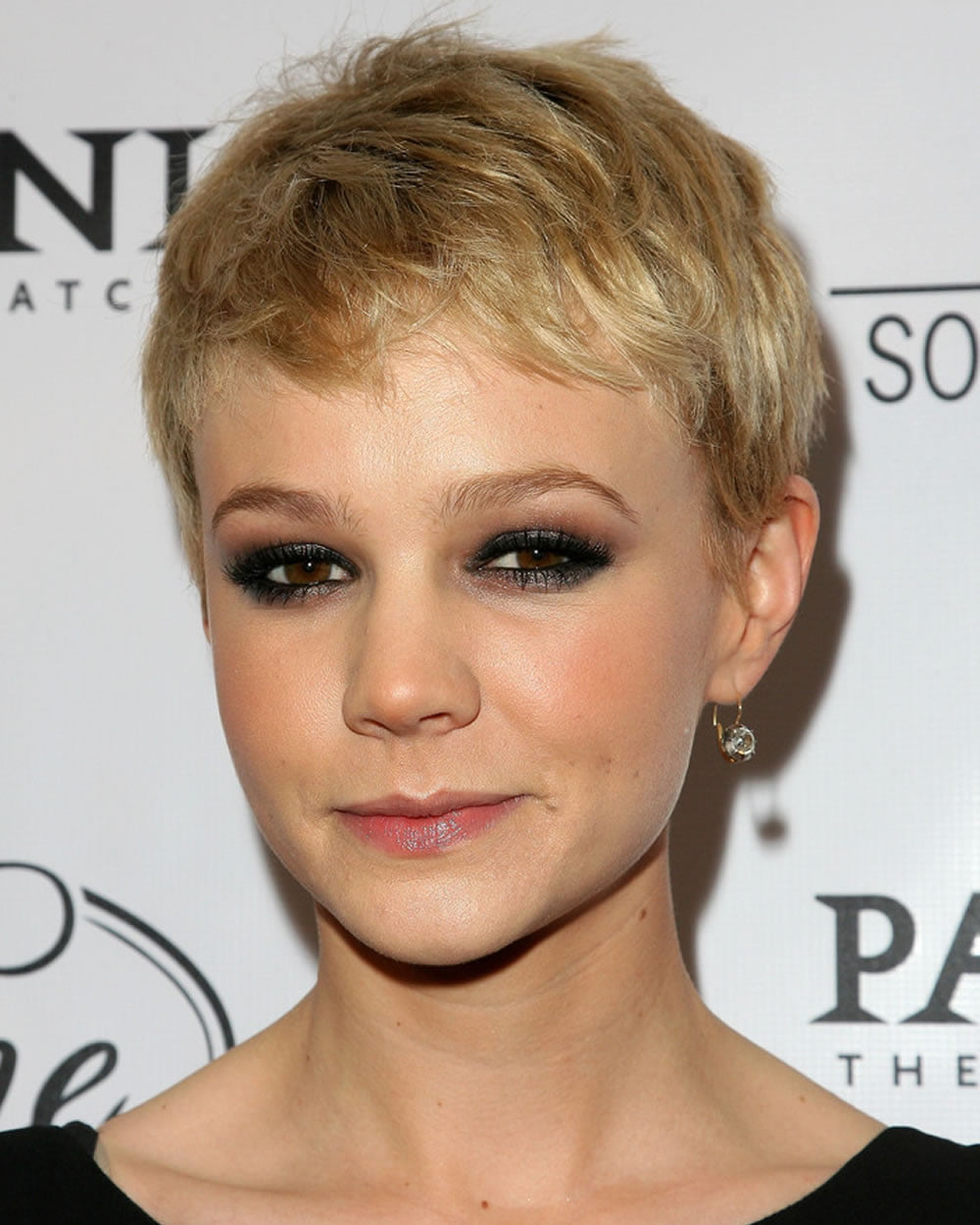 Easy And Fast 36 Pixie Short Haircut Inspirations For 2019