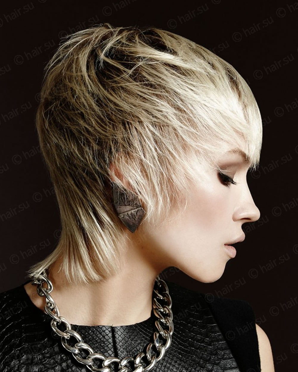 haircuts thick hair haircuts for thick hair 22 hair style ideas 2212