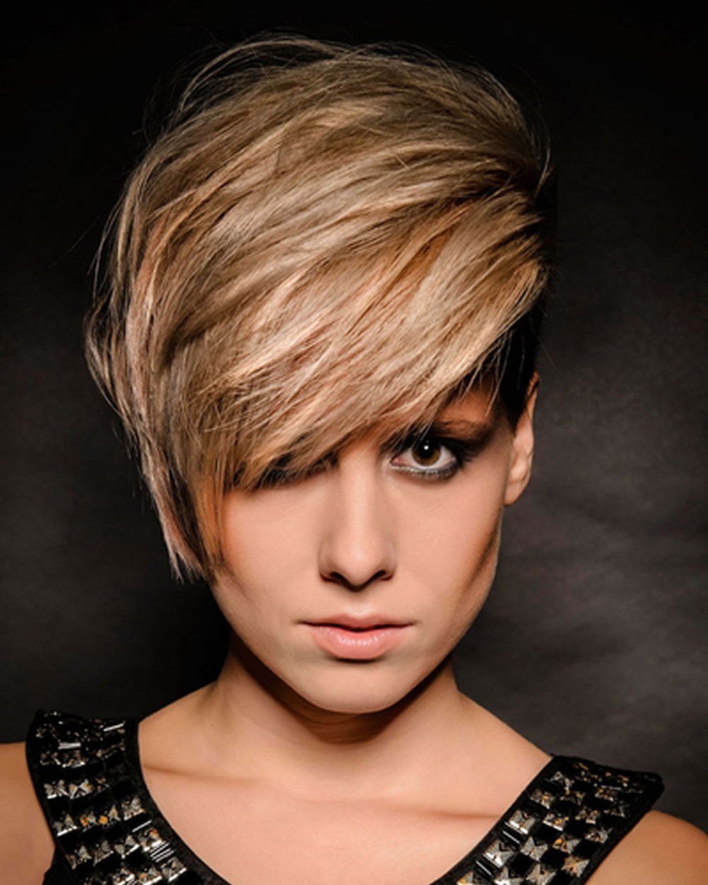 really haircuts for thick hair hairstyles for thick hair 2017 hairstyles 4610