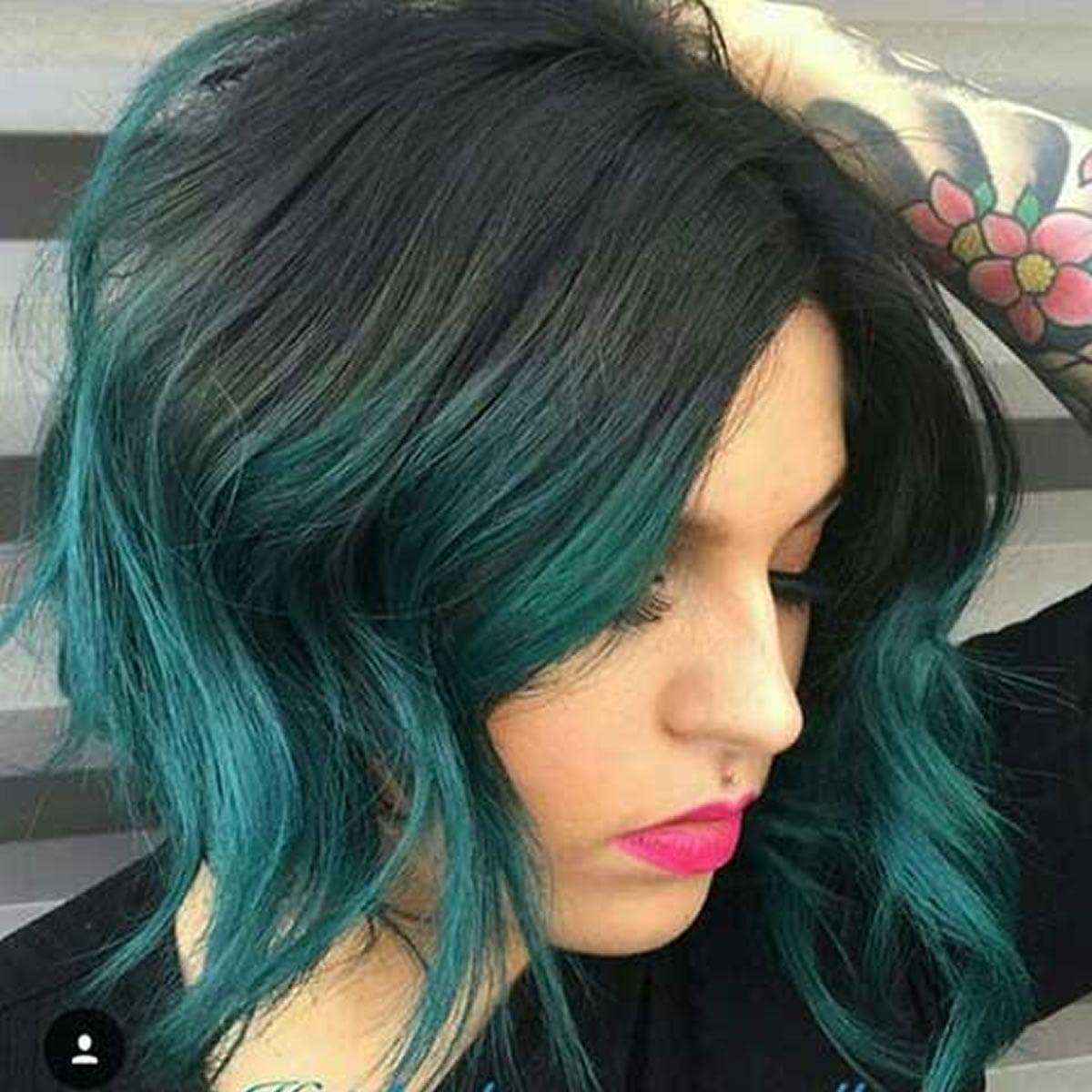 hair coloring styles for short hair 50 the coolest hairstyles and hair colors for 5653 | Short Hairstyles and Hair Colors for Women 2018 2019 32