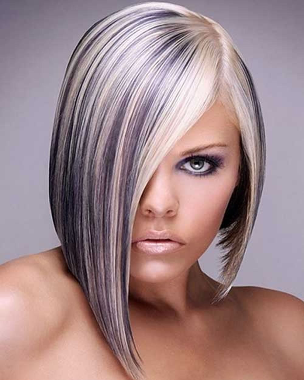 new haircut and color 2018 hair ideas amp hair colors and designs for 6316