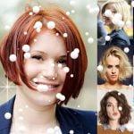 Bob Haircut 2018 & Trendy Bob Hair Style Designs in 2017