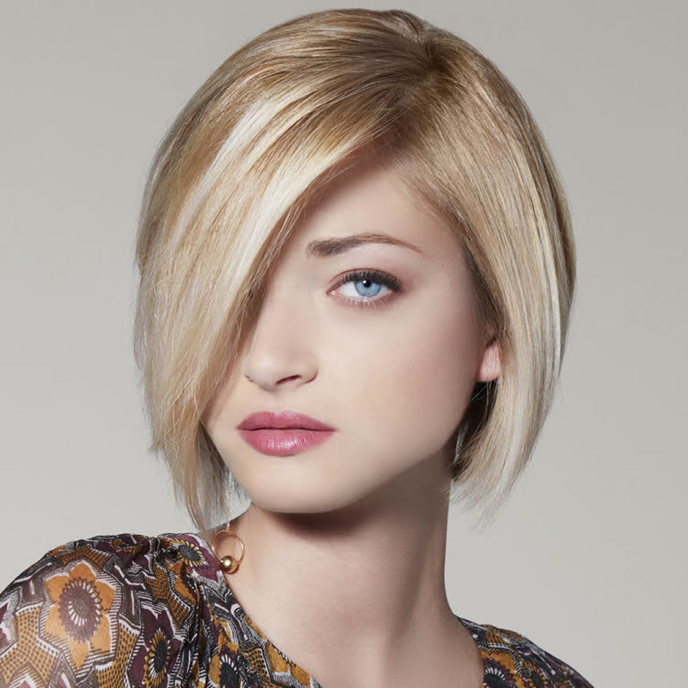 Bob Short Hairstyles Hair Colors Compilations For Spring Summer