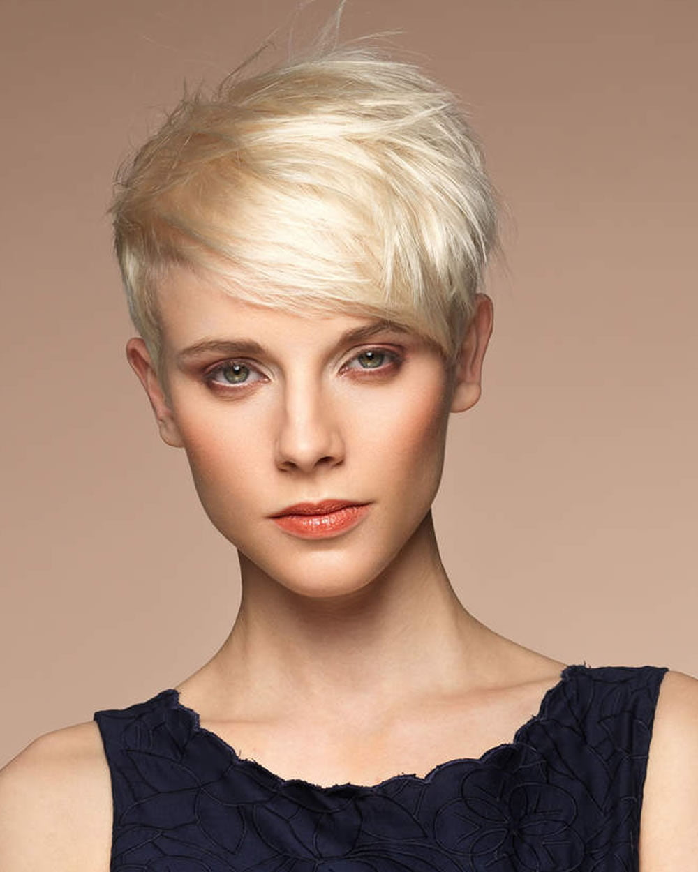 shorter hair styles pixie curly hairstyles 2018 hairstyles 1646