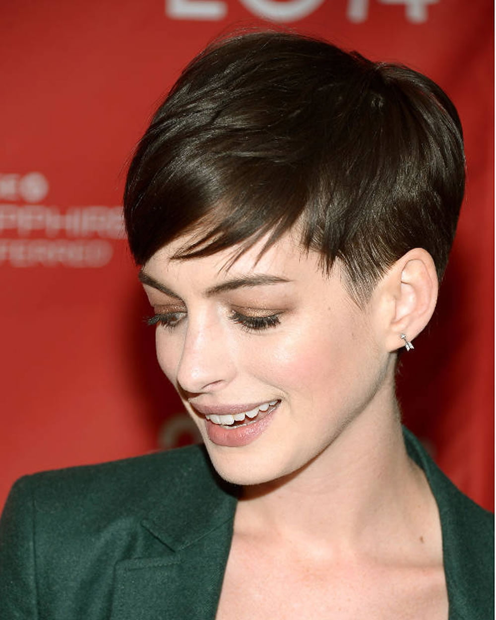 pixie haircut styles pixie haircuts for curly hair 2017 haircuts models ideas 1077