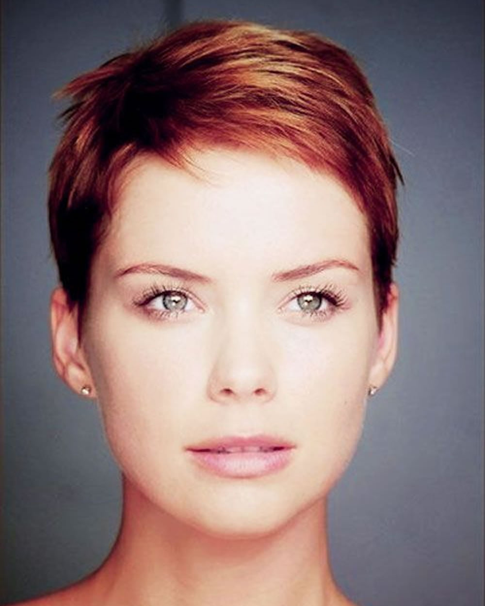 Super Very Short Pixie Haircuts Hair Colors For 2018 2019 Page 9