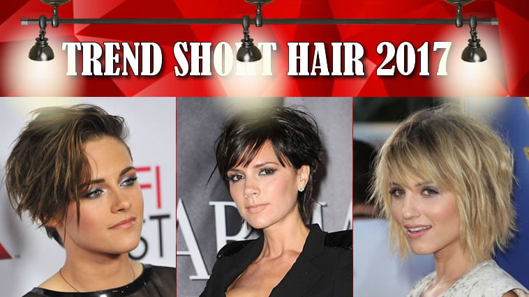 Trend Short Haircuts Bob Pixie Hair Ideas Compilation In 2019