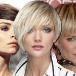 2018 Short Haircuts for Straight Hair - Short Hair Styles - Best Short Hair Tutorial