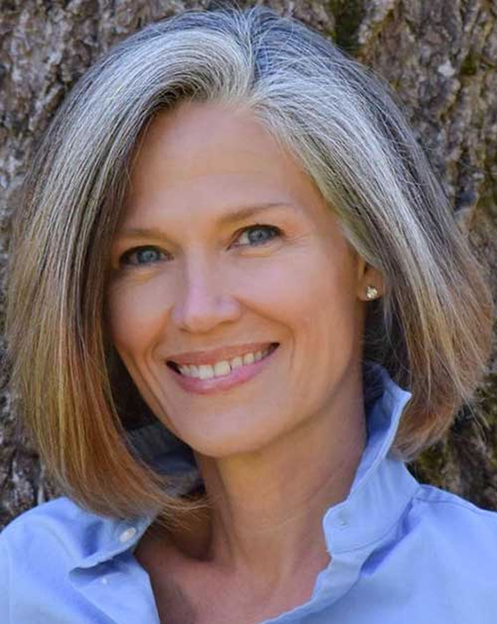 Hairstyles And Hair Colors For Older Women Over 50 To 60 Hairstyles