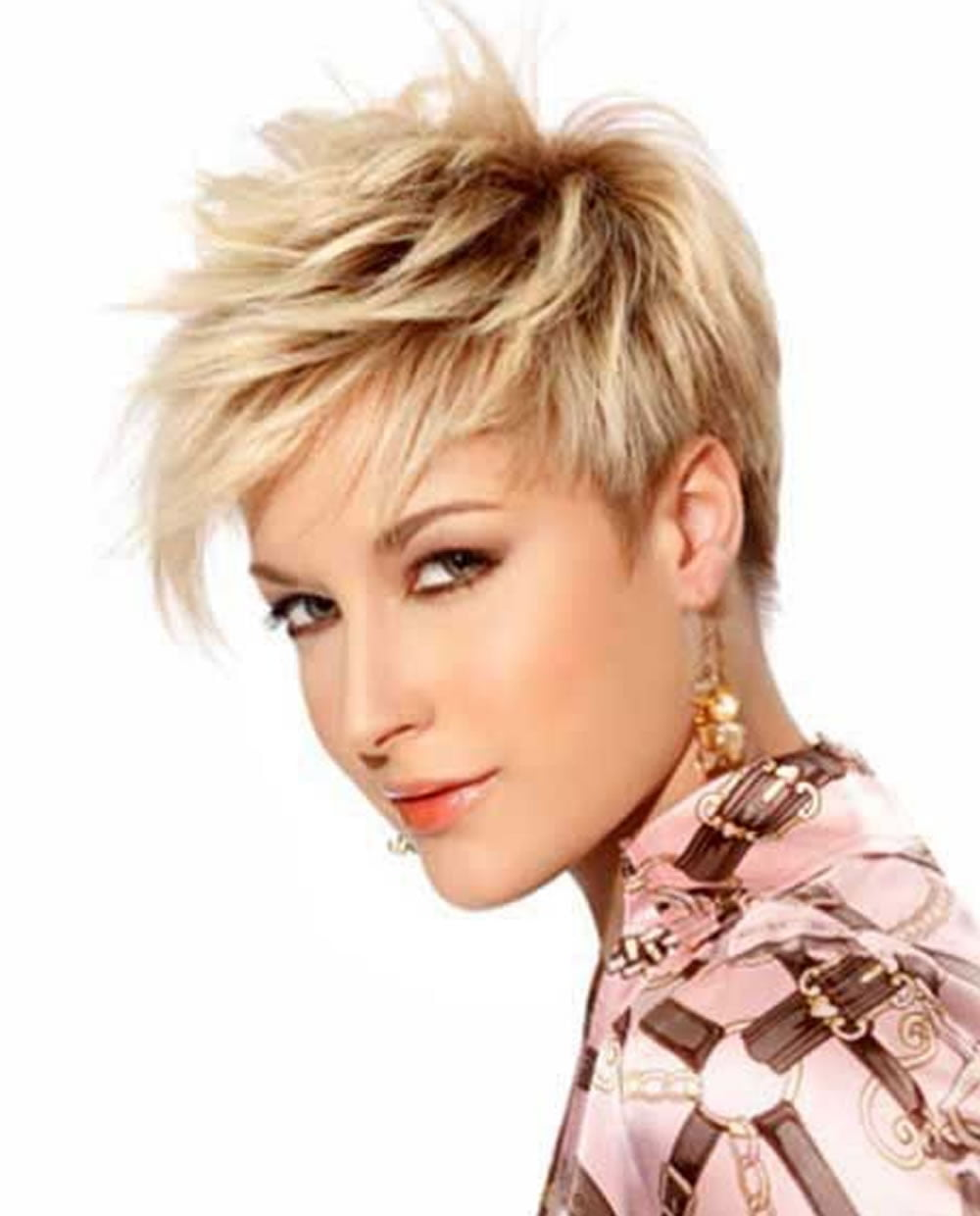 31 Chic Short Haircut Ideas 2018 Amp Pixie Amp Bob Hair