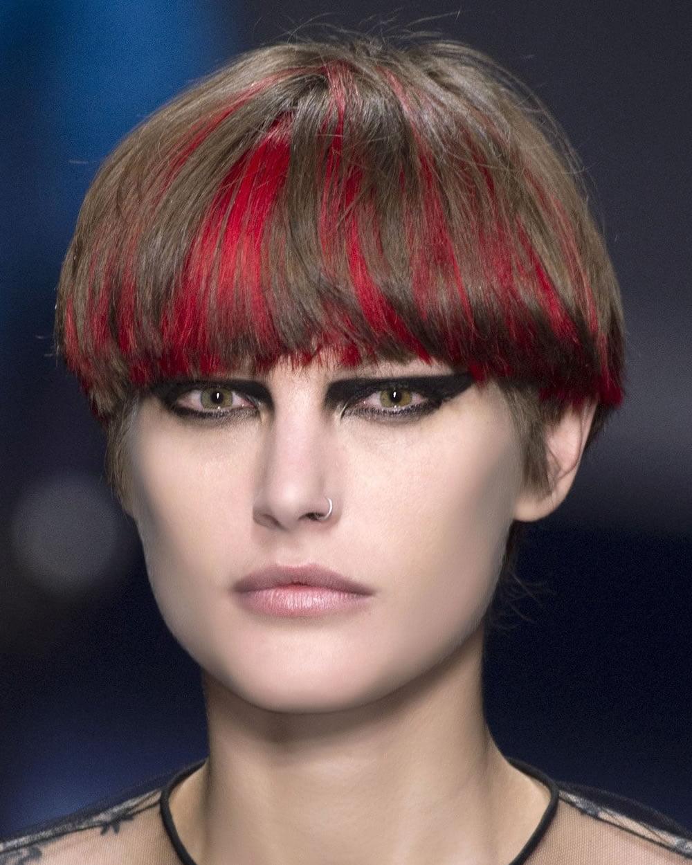 63 Unique Pixie Amp Bob Haircuts Hairstyles For Short Hair