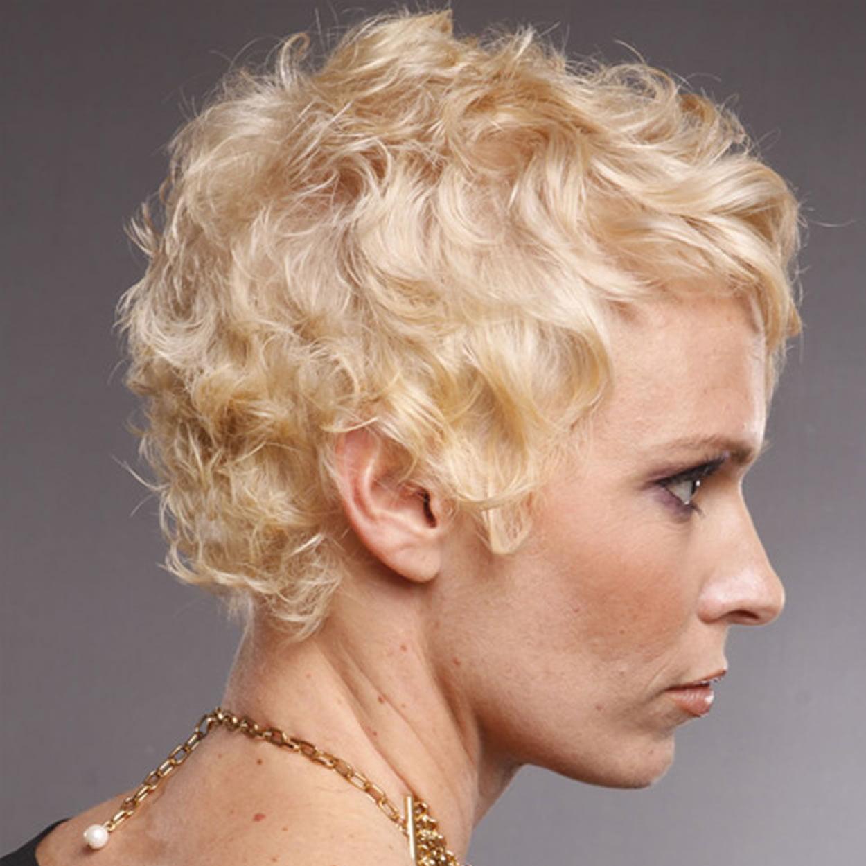 63 Unique Pixie & Bob Haircuts, Hairstyles for Short Hair ...