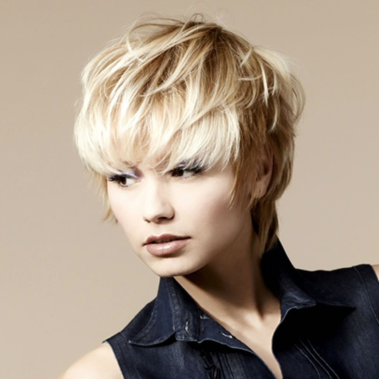 haircut styles for to medium hair 60 unique pixie amp bob haircuts hairstyles for hair 2575
