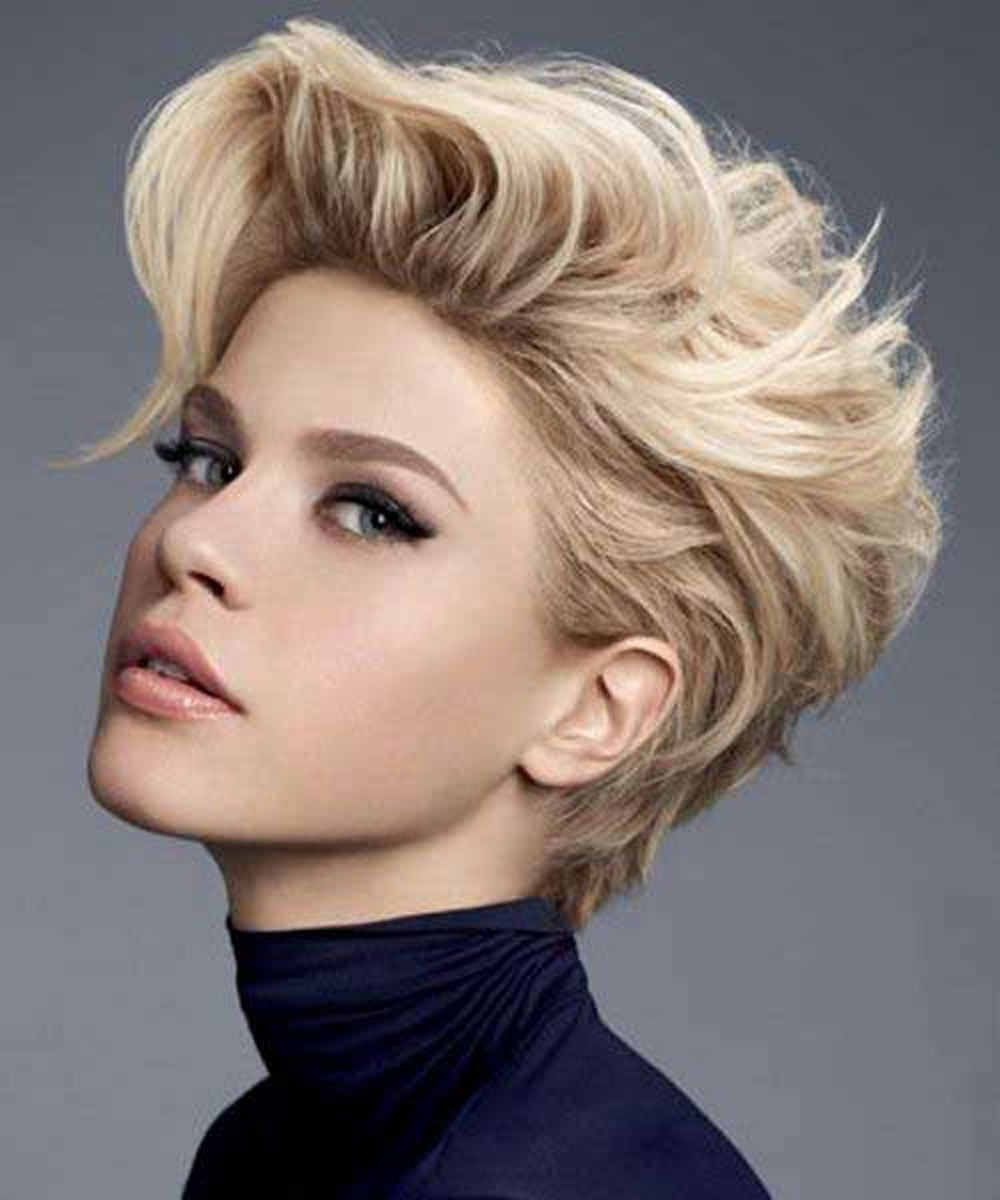 iPixiei iHair Cuti iStylesi Very Short Hair Ideas iPixiei iCuti