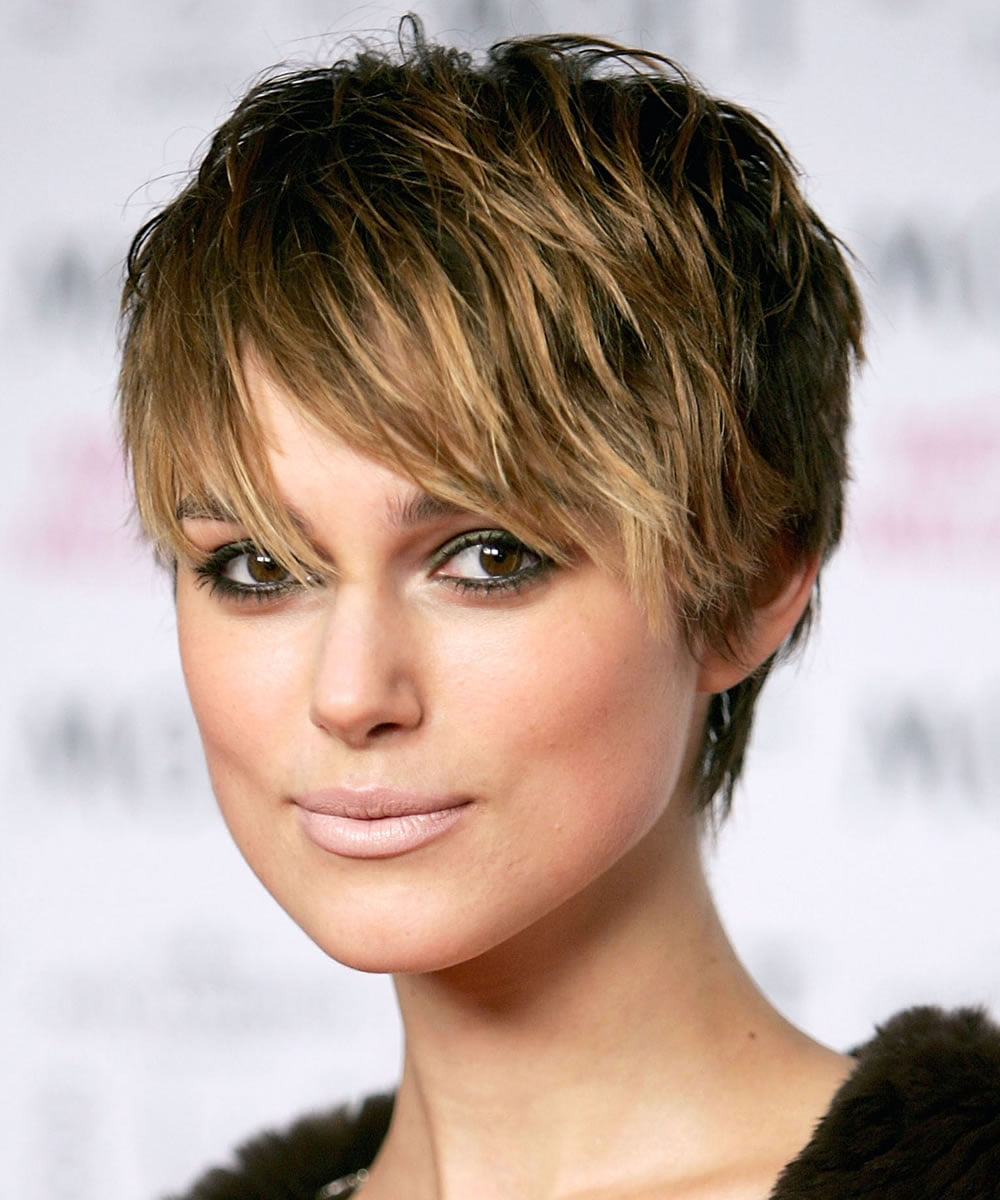 Pixie Hair Cut Styles Amp Very Short Hair Ideas Amp Pixie Cut