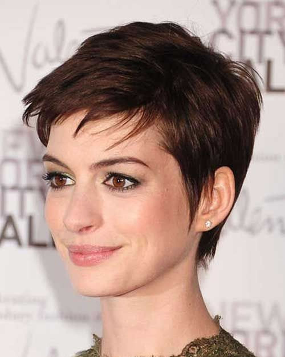 Sexiest Spring Haircuts | InStyle.com