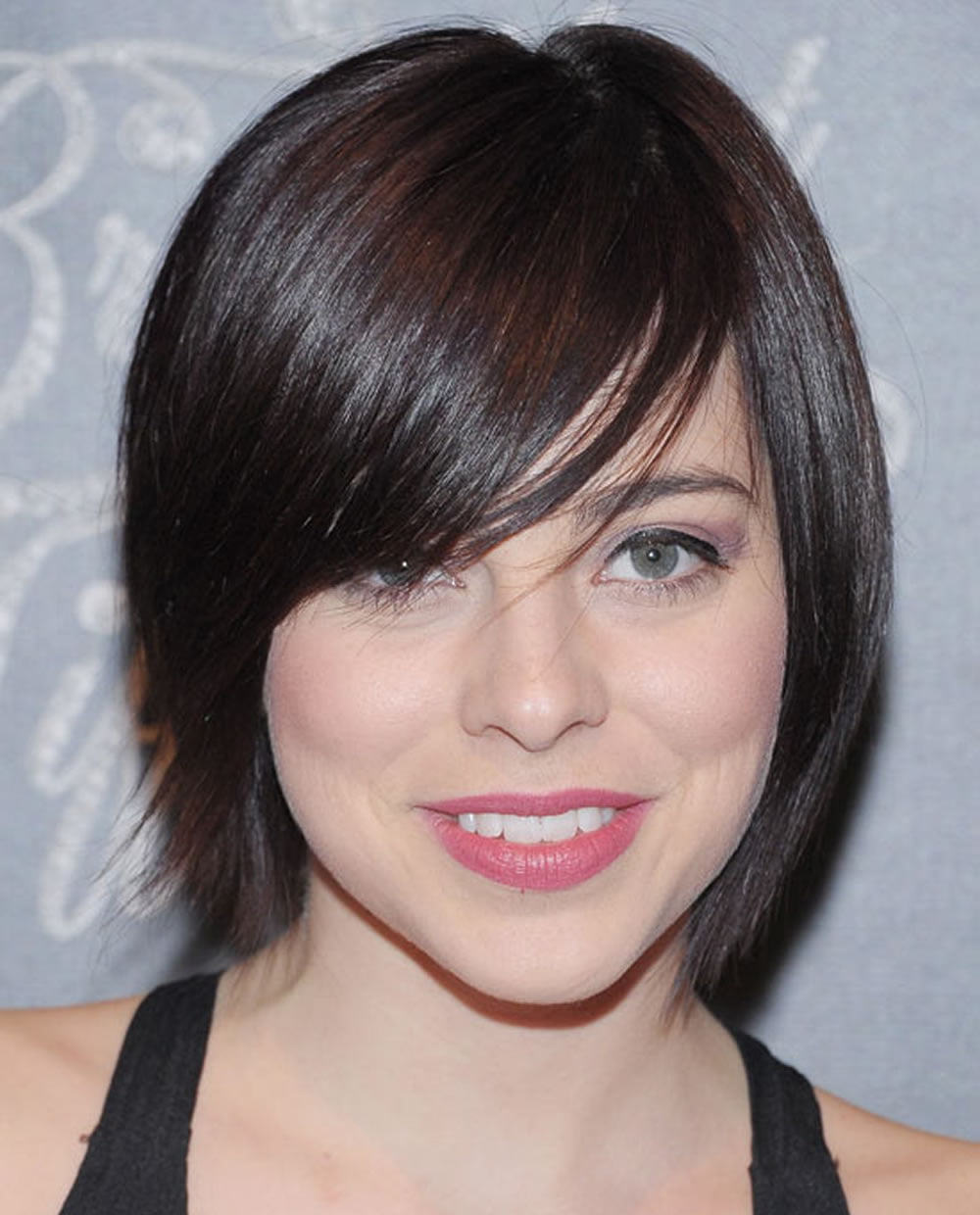 Short Bob Haircuts 2018 New Bob Hair Style Cute Bob Hair Page