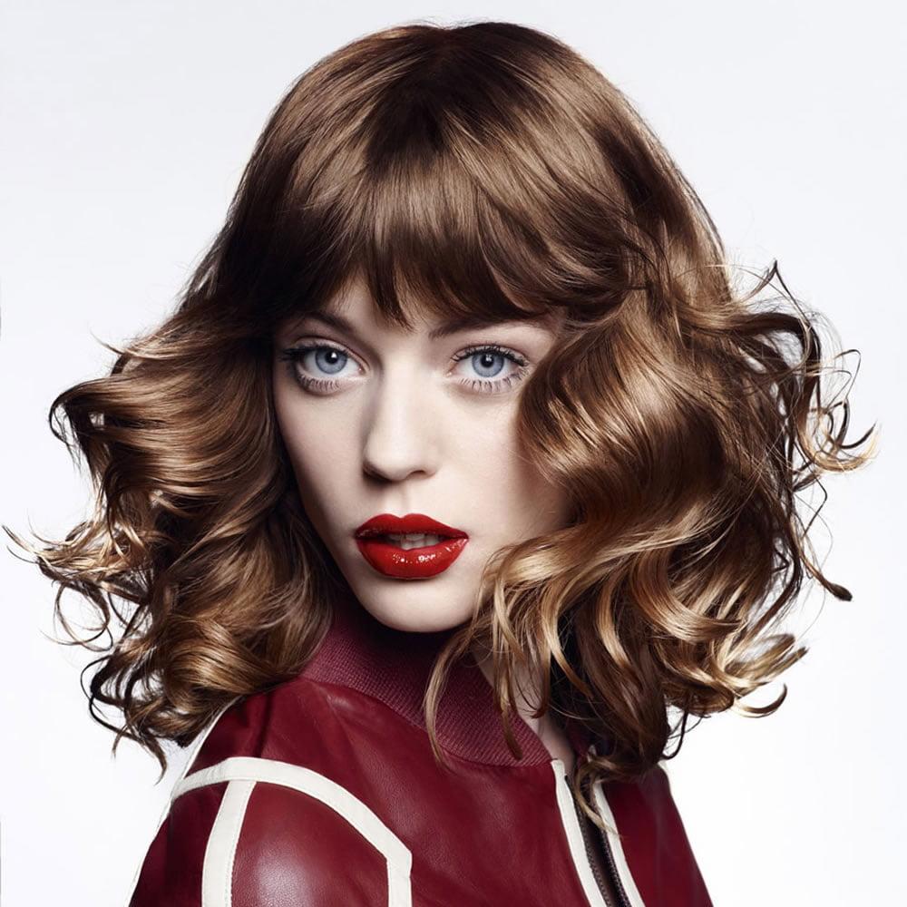 2018 bob hairstyles for short hair  easy  fast bob hair