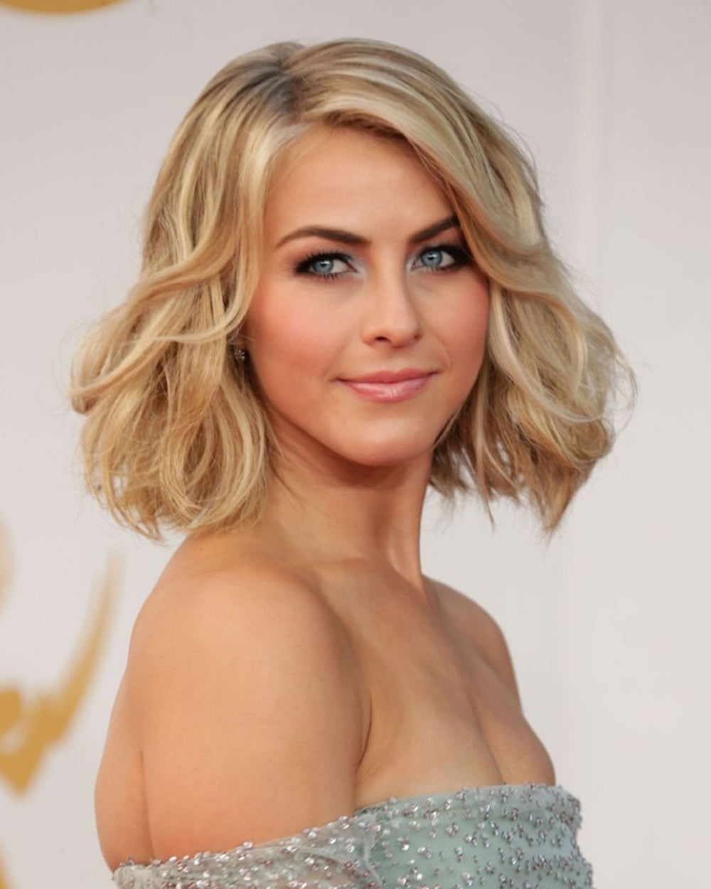 how to style my hair like julianne hough how to cut a line bob like julianne hough how to cut a 5435