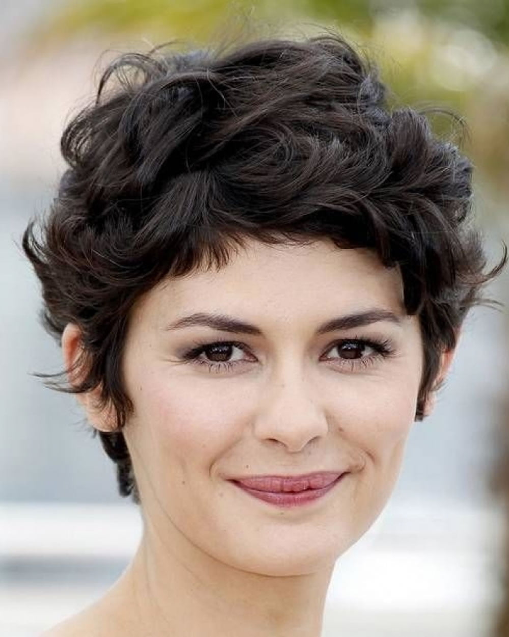 pixie haircuts for faces pixie hairstyles for and thin hair 2018 page 5020