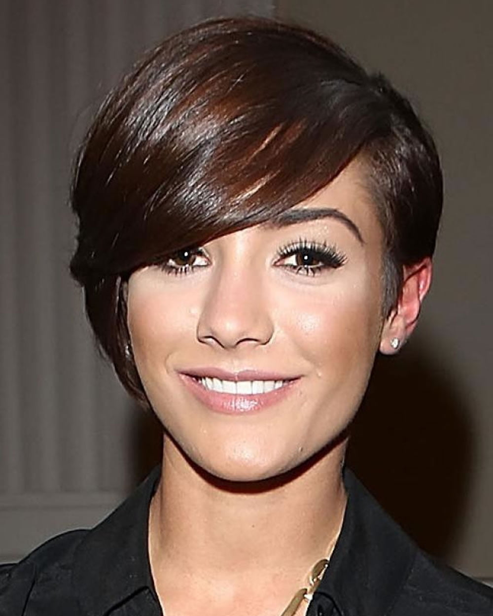 Pixie or Short Hairstyle Images 2020 amp Short Hair Cut