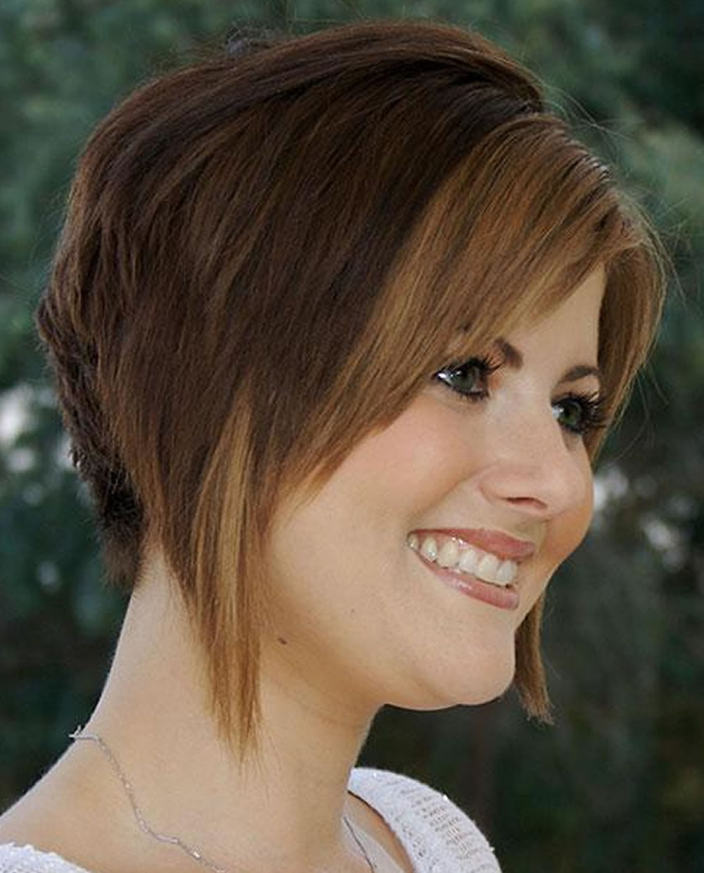color hair style ombre pixie haircut for 2018 amp hair colors 6073