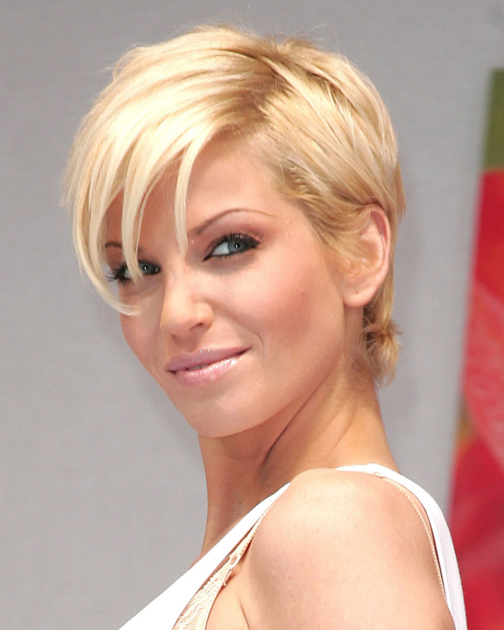 best haircut for hair the best pixie haircuts and hairstyle images for 1345