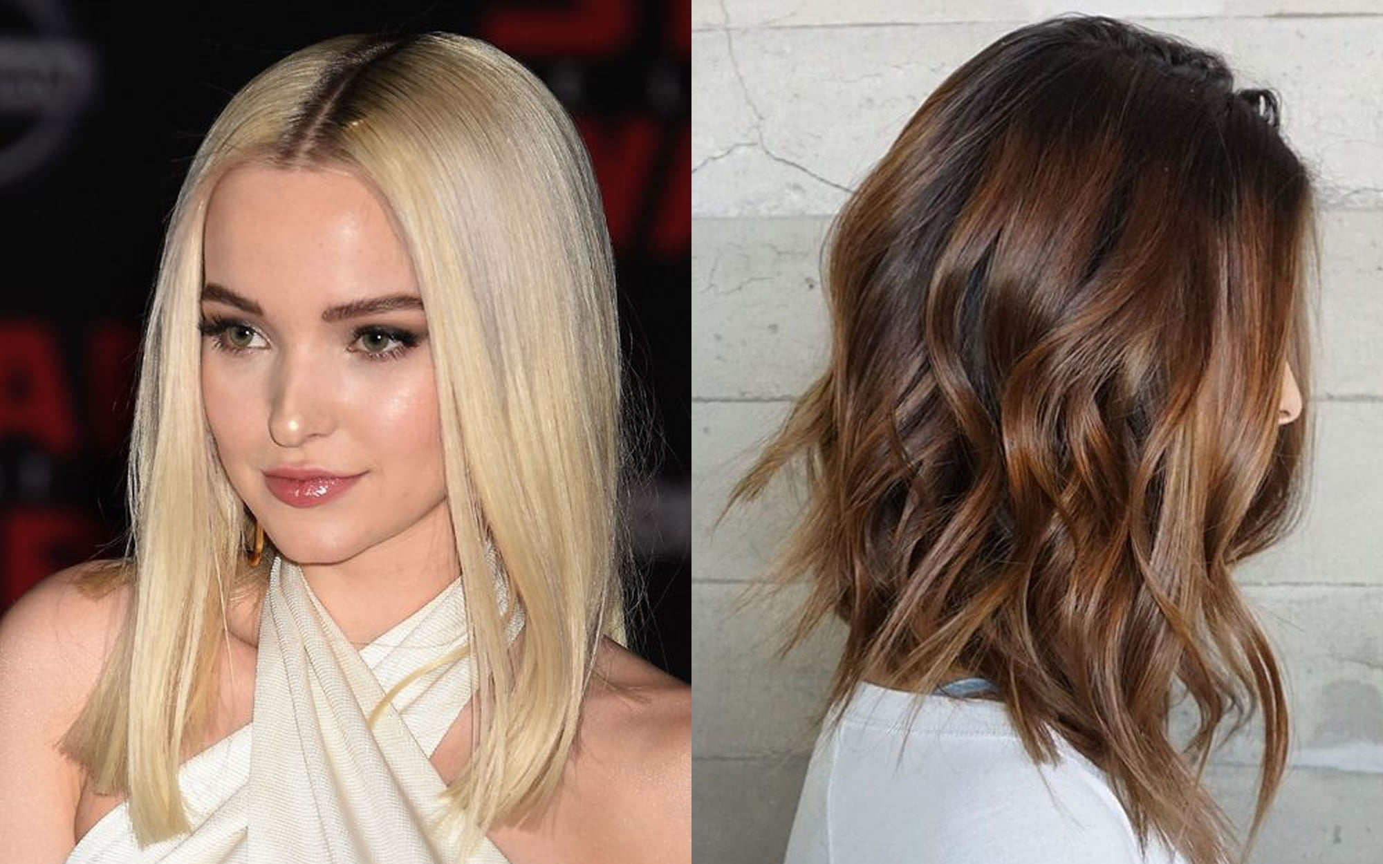 haircuts color ideas 44 easy bob haircut amp hair color ideas for 5074