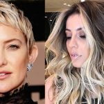 Balayage Ombre Highlights 2018 - Dark, Brunette, Blonde etc. Hair Ideas