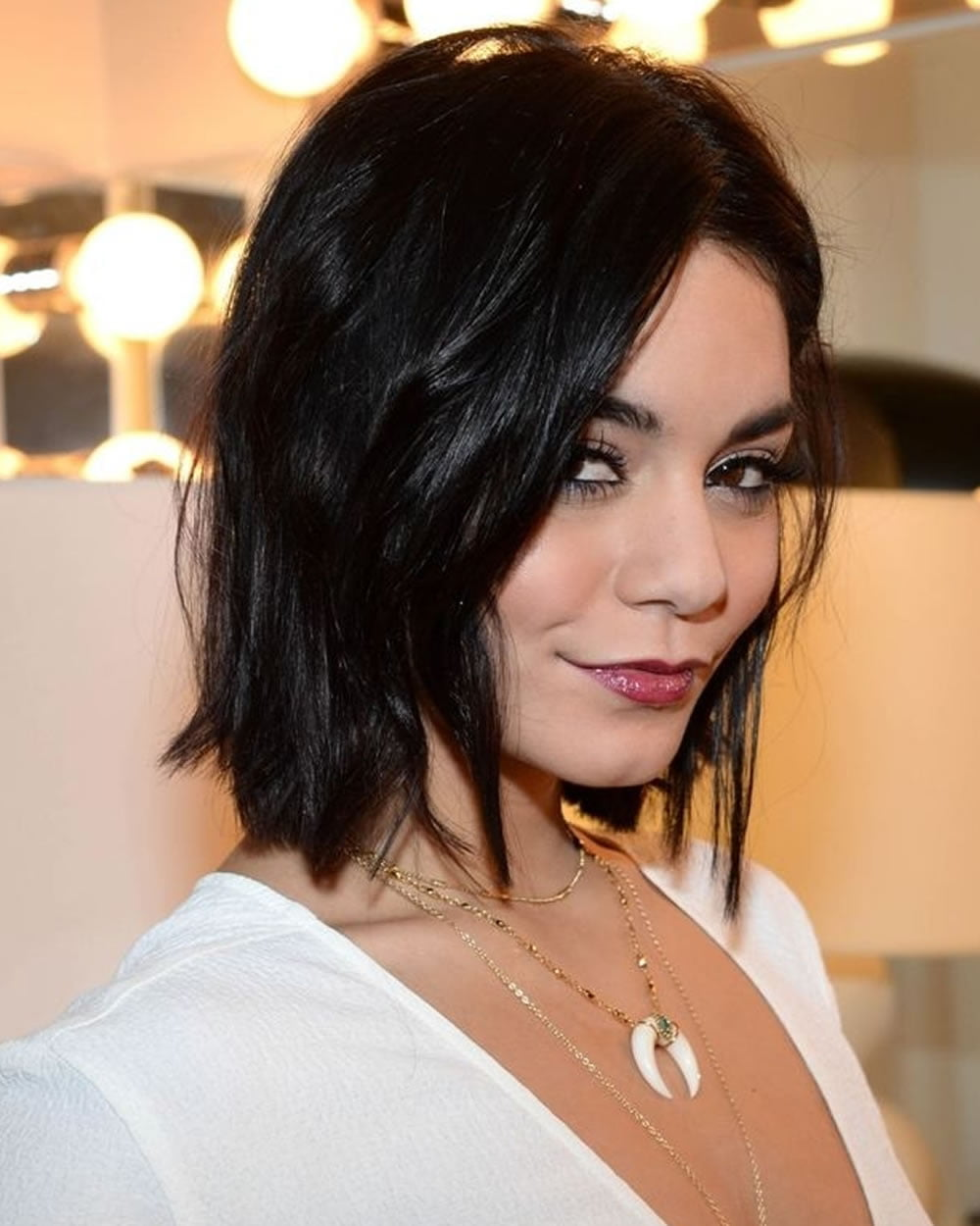 Bob Hairstyles And Haircuts For 2019 Best Bob Hair Colors For