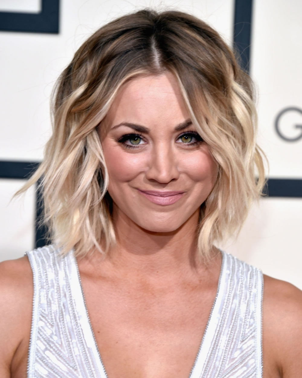 2019 Hairstyles and Hair Colors
