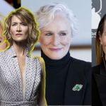 Hair Cut Ideas for Older Women - Short, Medium or Long Hair