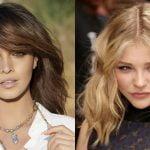 Medium Hair Images and Hair Color Ideas for Medium Length Hair Lovers