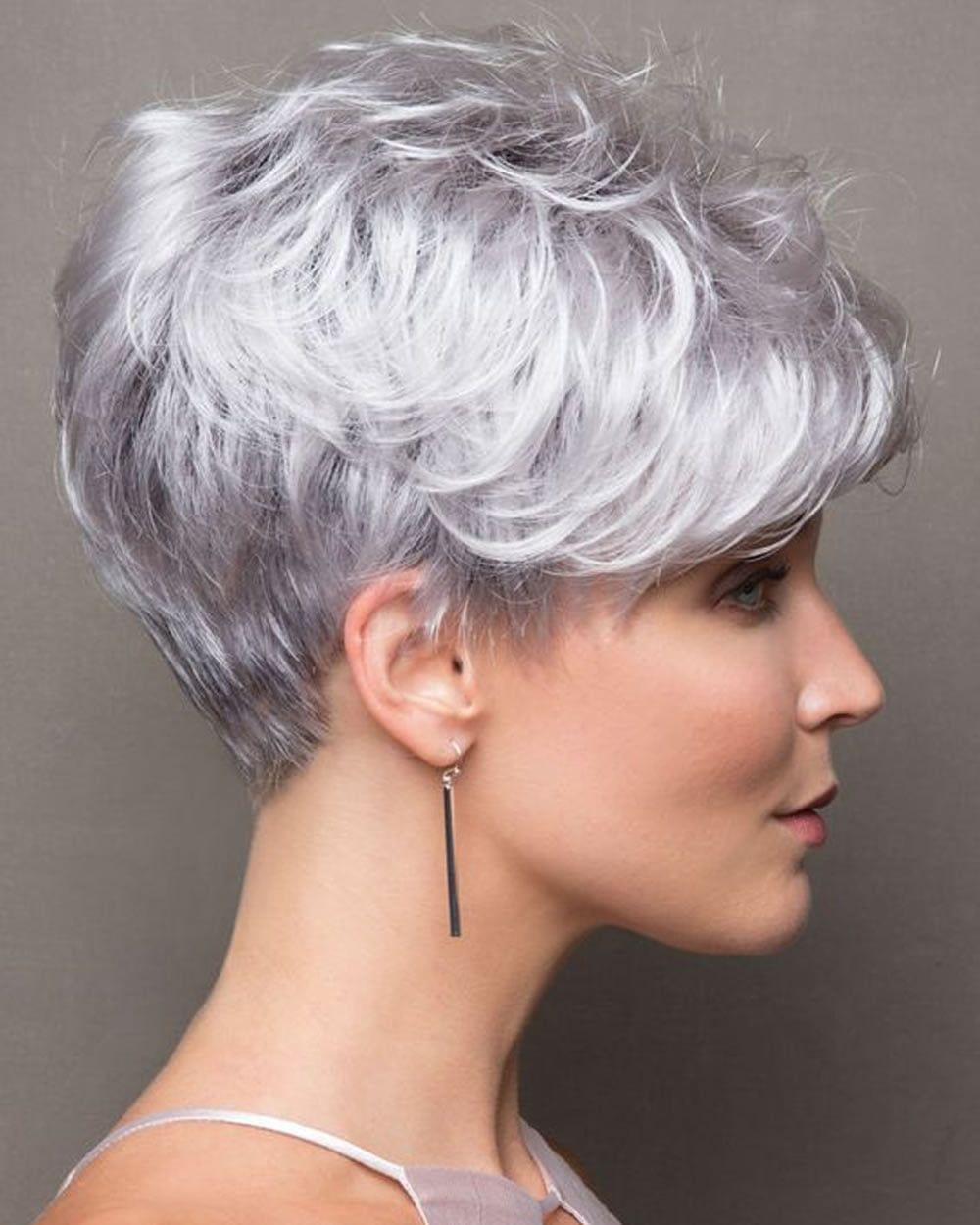 Short Haircuts For Women 2018 Pixievery Short Hair Ideas Page 5