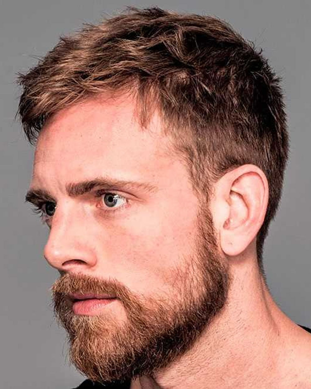 The Latest Haircut Compilation For Men In 2018 Page 7 Hairstyles