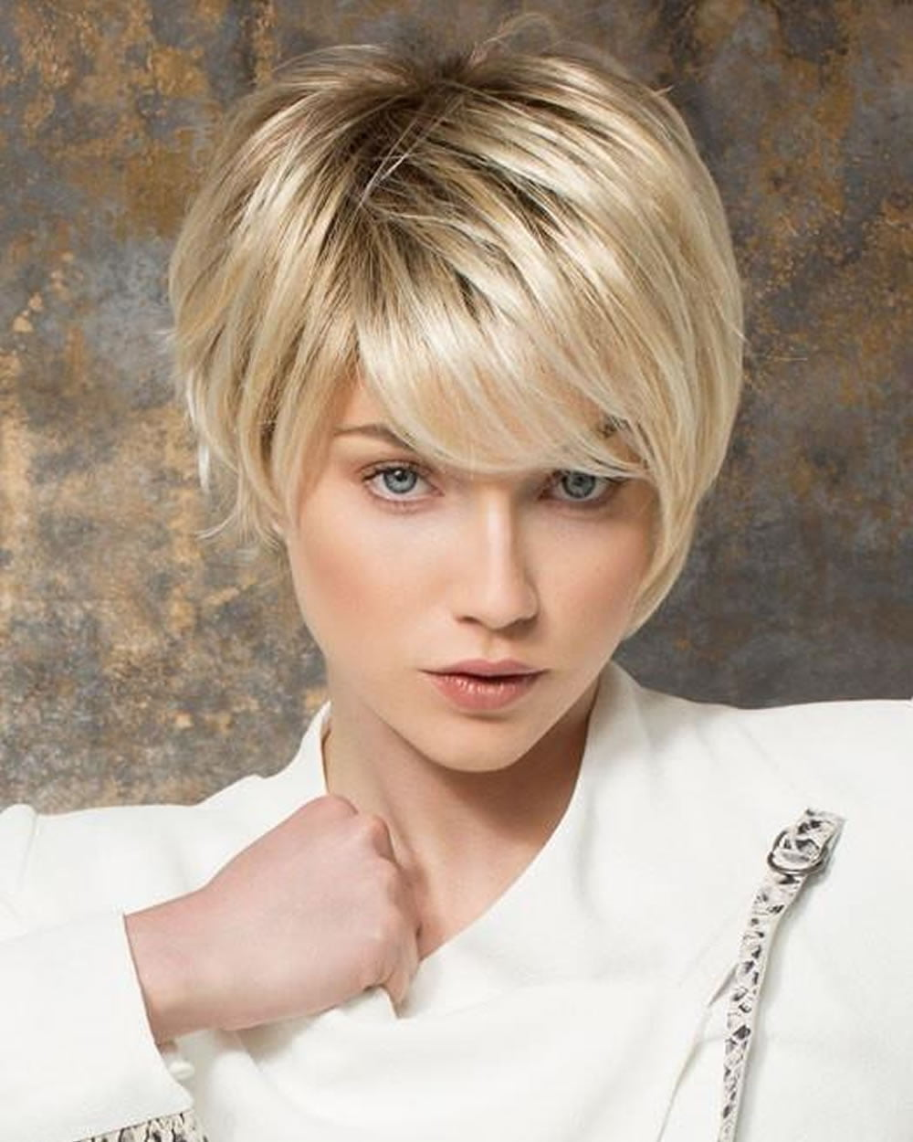 haircuts color ideas 25 ultra hairstyles pixie haircuts amp hair color 5074