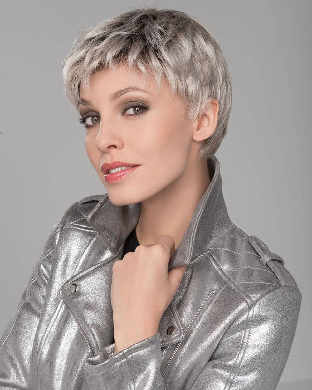 ultra pixie haircut 25 ultra hairstyles pixie haircuts amp hair color 5800
