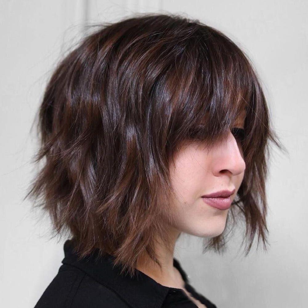 great bob haircuts 50 best bob haircuts and hairstyles for 3464