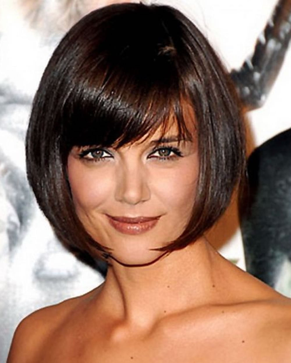 Best Short Bob Haircuts And Hairstyles For Spring Summer