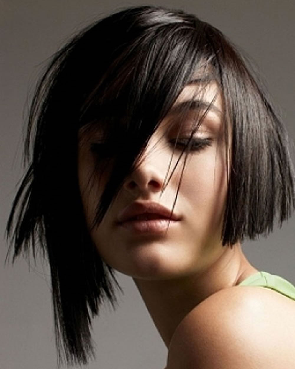 47 Easy Short Hairstyles For Fine Hair 2018 2019 New Hair Colors