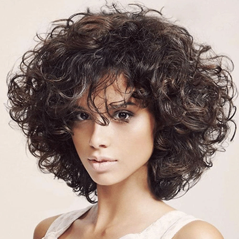 pixie haircut styles for curly hair 22 popular hairstyles for curly hair pixie bob 5186